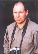 Bogdan Jaśkiewicz